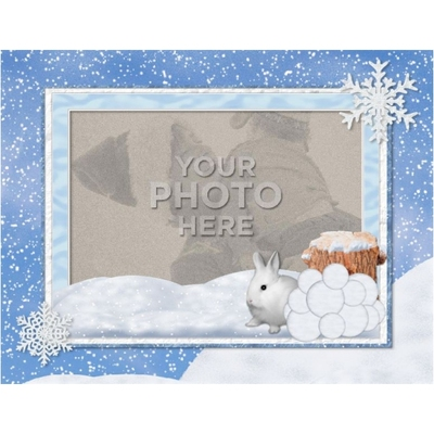 Snow_much_fun_11x8_photobook-023