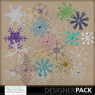 Pdc_mm_paperglittersnowflakes