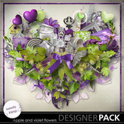 Butterflydsign_appleandvioletflowers_pv_memo_medium