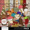 Pdc_mm_woodenholiday_christmas_small