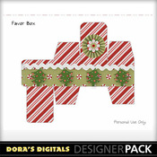 Gift_wrapping_favor_box_medium