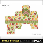 Holiday_cooking_favor_box1_medium