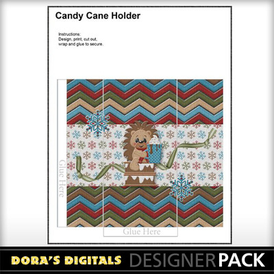 Smore_candy_cane_holder1
