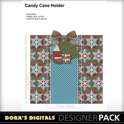 Smore_candy_cane_holder2