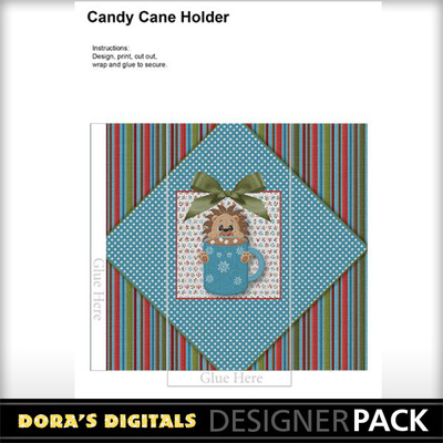Smore_candy_cane_holder3