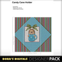 Smore_candy_cane_holder3_small