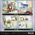 Louisel_pack_joyeuxnoel_preview_small