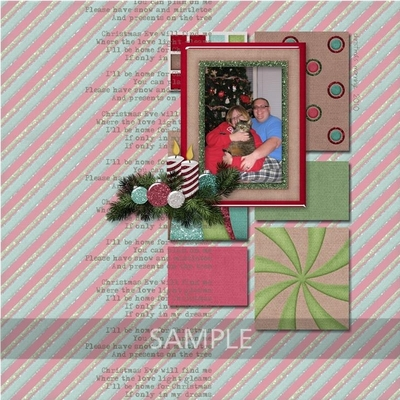 Sample_layouts-003
