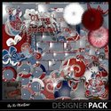 Xmas_bubblibo_embellishments_small