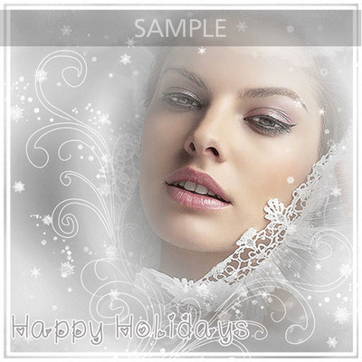 Mrd_hollyjolly_p18