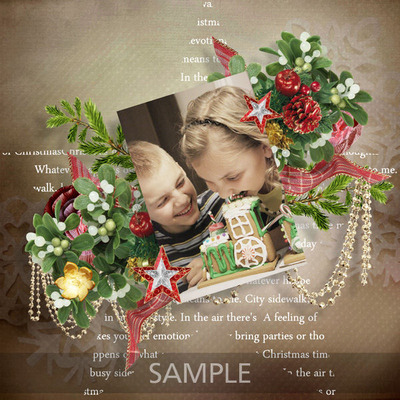 Mrd_hollyjolly-bundle-prev-all-extras_9_9