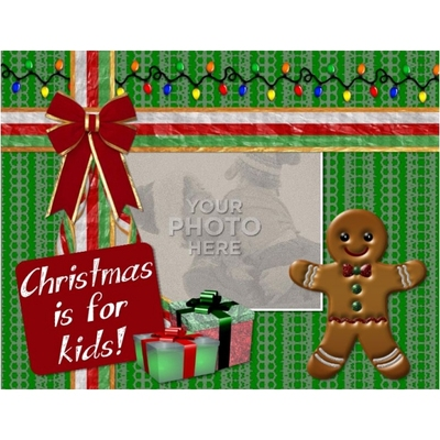 Christmas_is_for_kids_11x8_photobook-001