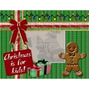 Christmas_is_for_kids_11x8_photobook-001_small