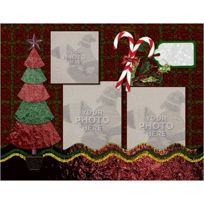Christmas_is_for_kids_11x8_photobook-004