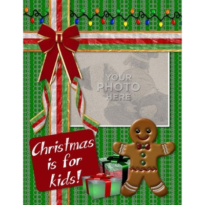 Christmas_is_for_kids_8x11_photobook-001