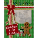 Christmas_is_for_kids_8x11_photobook-001_small