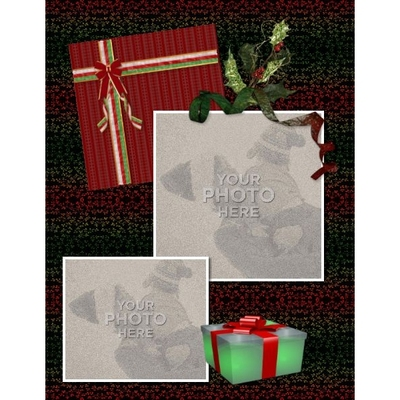 Christmas_is_for_kids_8x11_photobook-020