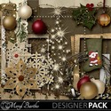 Homeforchristmas-1_small