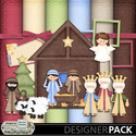 Achristmasblessing_kit_small