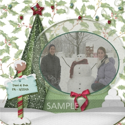 Snow_globe__mm_samples-005