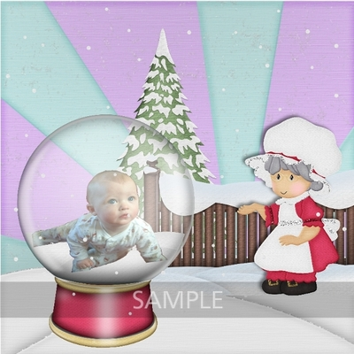 Snow_globe__mm_samples-004
