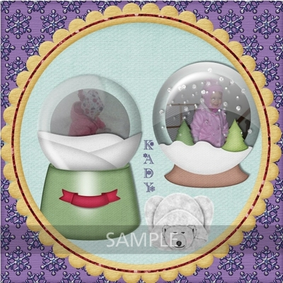 Snow_globe__mm_samples-003
