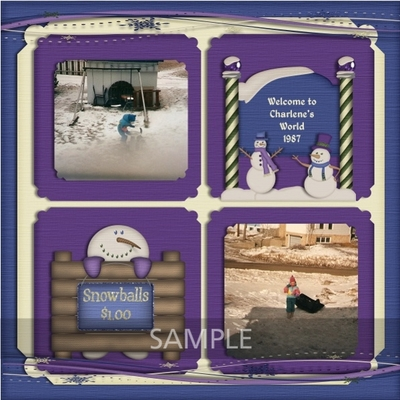 Mm_layout_samples-001