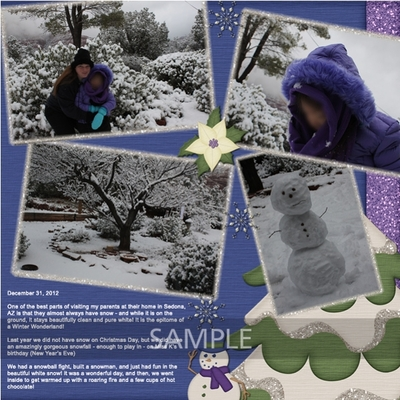 Mm_layout_samples-003