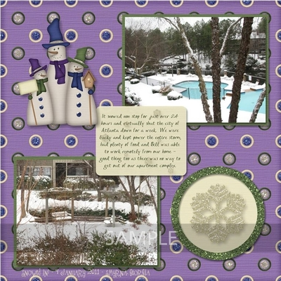 Mm_layout_samples-011