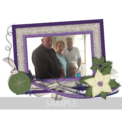Mm_layout_samples-014