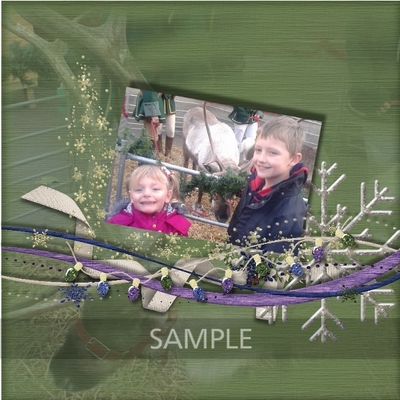 Mm_layout_samples-016