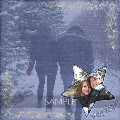 Mm_layout_samples-019