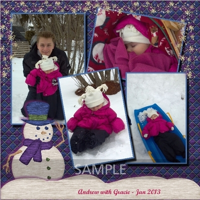 Mm_layout_samples-027