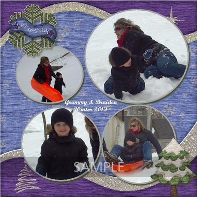 Mm_layout_samples-028