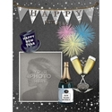 New_years_party_8x11_photobook-001_small