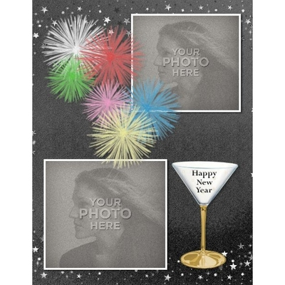 New_years_party_8x11_photobook-002