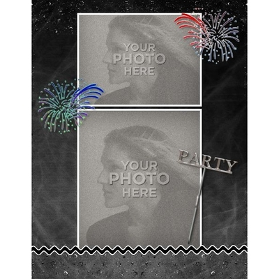 New_years_party_8x11_photobook-009
