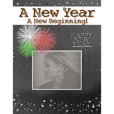 New_years_party_8x11_photobook-024