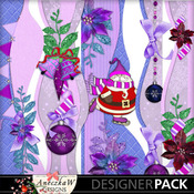 My_christmas_borders_medium