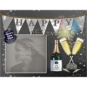 New_years_party_11x8_photobook-001_medium