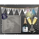 New_years_party_11x8_photobook-001_small