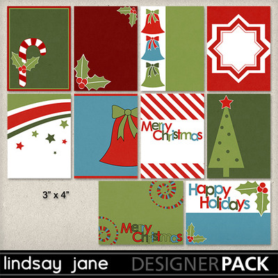 Joy_of_christmas_journals_01