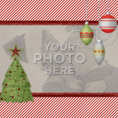 Joy_of_christmas_template-001