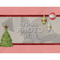 Joy_of_christmas_11x8-001_small