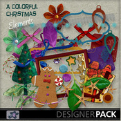 Acolorfulchristmas-el-1_medium