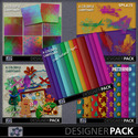 Acolorfulchristmas-bundle_small