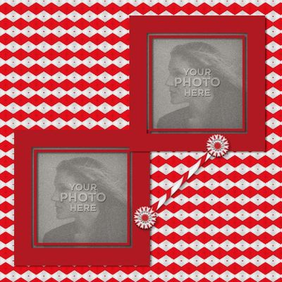 Candy_cane_christmas_photobook-019