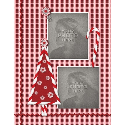 Candy_cane_christmas_8x11_photobook-001