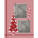 Candy_cane_christmas_8x11_photobook-001_small
