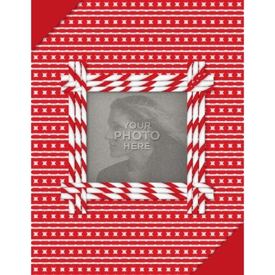Candy_cane_christmas_8x11_photobook-002